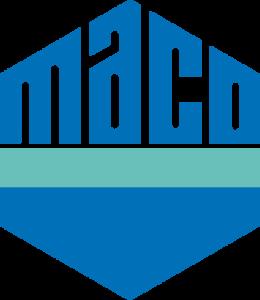 Logo von MACO